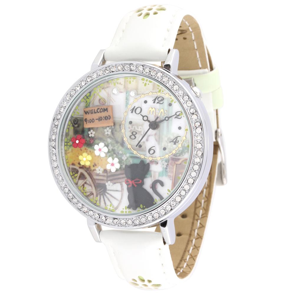 Купить наручные часы оптом в россии