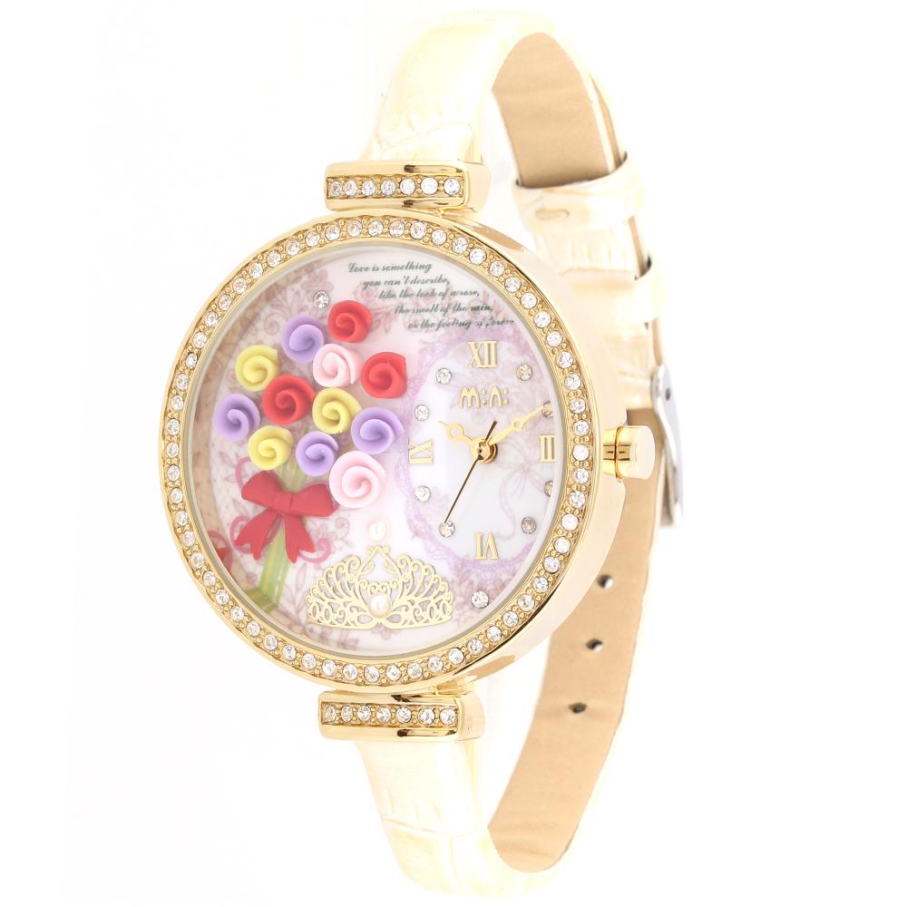 Часы для девушек наручные купить в спб