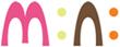 Официальный логотип Mini Watch