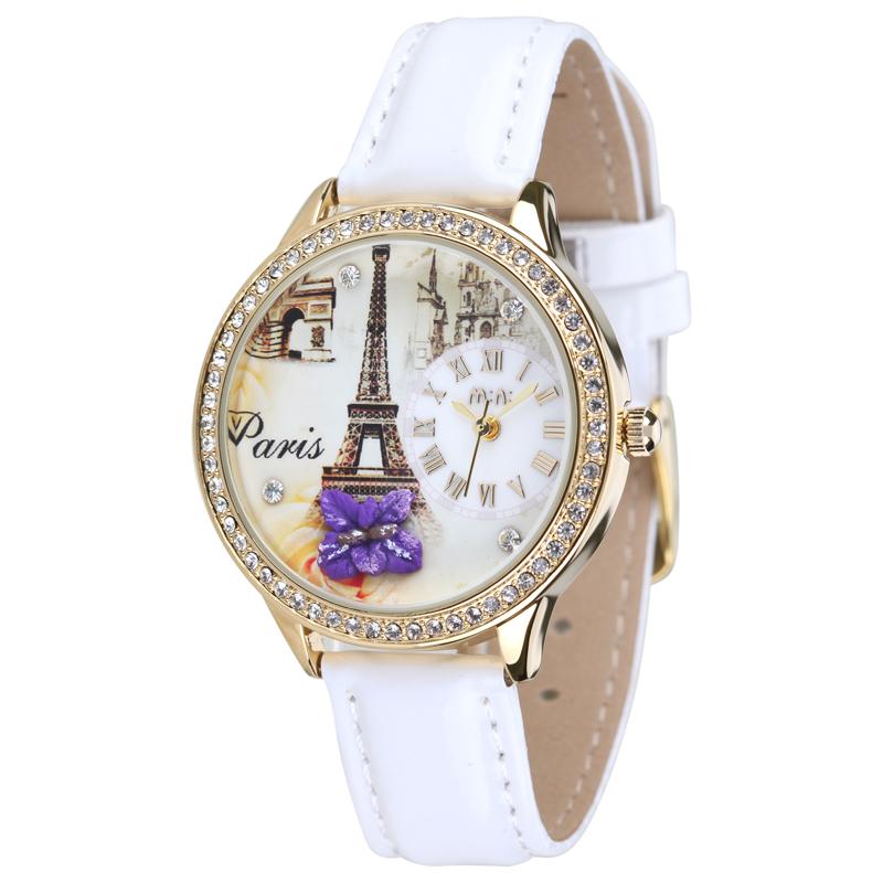 Купить часы наручные подростковые для девочек купить наручные часы для айфон