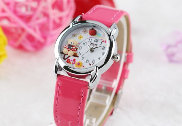 8b5e9a91 Купить Наручные часы Mini MNC2030red | Mini Watch - часы для ...