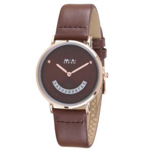 MN2052brown