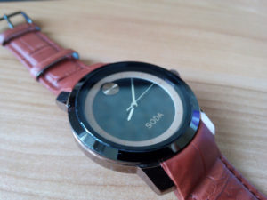 SD13001brown