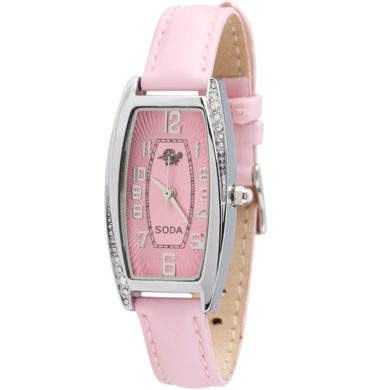 SD13005pink