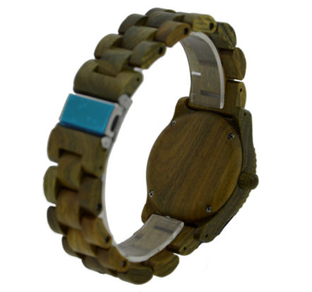 ZS-W064A-green-sandalwood-2