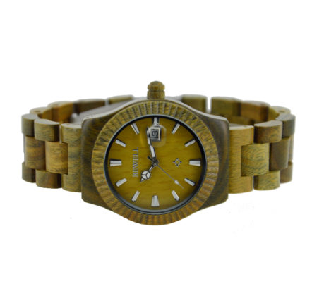ZS-W064A-green-sandalwood-4