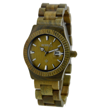 ZS-W064A-green-sandalwood