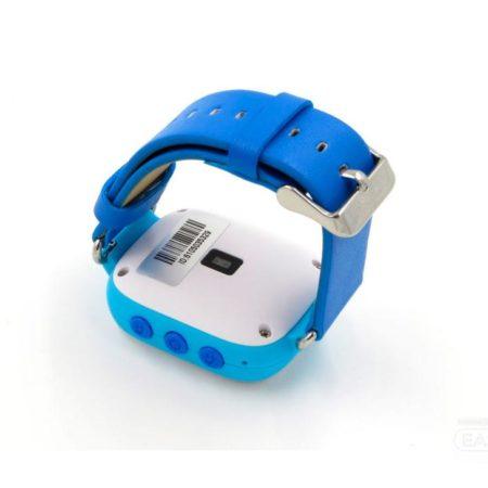 detskie-umnye-chasy-smart-baby-watch-q60-s-cvetnym-ekranom-4