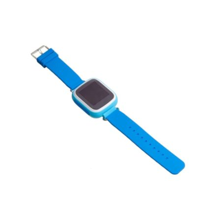 smart-baby-watch-q60s-blue-omsk-novosibirsk-0-1-1-1000×1000