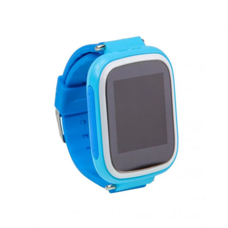 smart-baby-watch-q60s-blue-omsk-novosibirsk-1-0-1-1-1000×1000