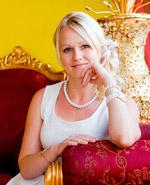 Елена Ситникова - отзыв о магазине Mini Watch - часы для счастливых