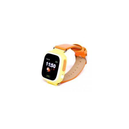 detskie-chasy-s-gps-baby-watch-q90-s-sensornym-cvetnym-ekranom-oranzhevye11