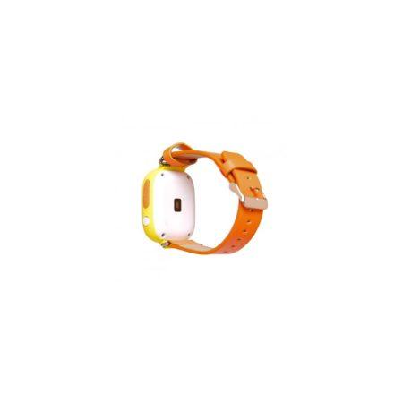 detskie-chasy-s-gps-baby-watch-q90-s-sensornym-cvetnym-ekranom-oranzhevye213