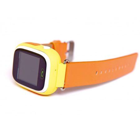 detskie-chasy-s-gps-baby-watch-q90-s-sensornym-cvetnym-ekranom-oranzhevye3123