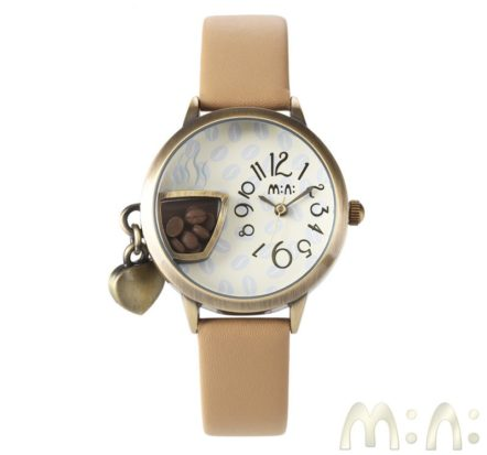 mn2054brown (1)
