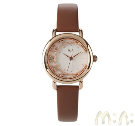 mn2055brown (1)