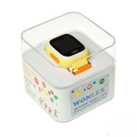 wonlex-smart-baby-watch-q80-q90-gw100-wifi-tsvet-5-9479872