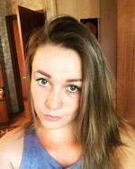 Ольга Николаева - отзыв о магазине Mini Watch - часы для счастливых