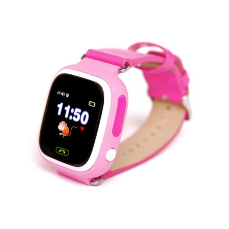Q90-pink1.jpg