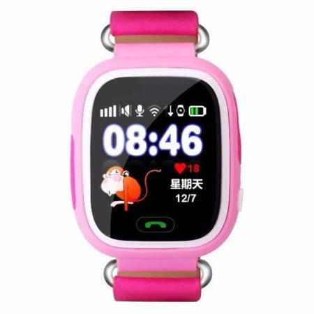 Q90-pink2.jpg