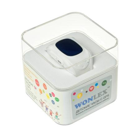 Q50-white