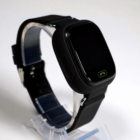 smart-baby-watch-q80__303_