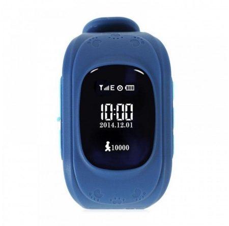 sw-q50-dark-blue2-1000×1000-500×445