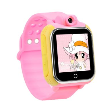 smart-baby-watch-wonlex-gw1000-pink