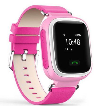 Детские-часы-с-GPS-трекером-Smart-Baby-Watch-Q60-GW900-3