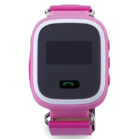 Детские-часы-с-GPS-трекером-Smart-Baby-Watch-Q60-GW900-8