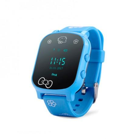 Часы подростковые купить в интернет магазине оригинальные японские часы наручные мужские