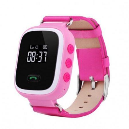 GW900S-pink1