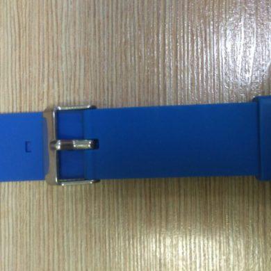 Q90band-blue