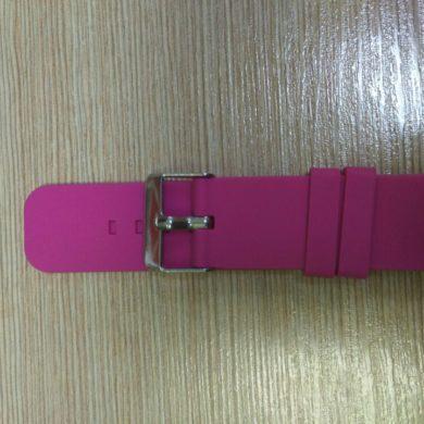 Q90band-pink