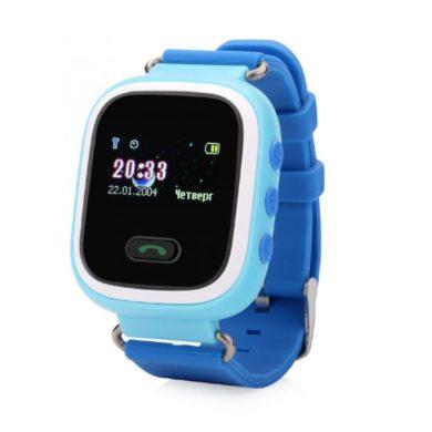 gw900s-detskie-chasy-s-gps-baby-watch-gw900s-orange-s-cvetnym-uzkim-ekranom-golubye