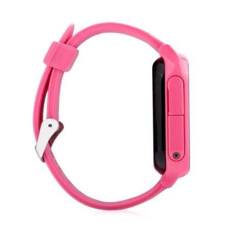 smart-gps-watch-t58-pink-04