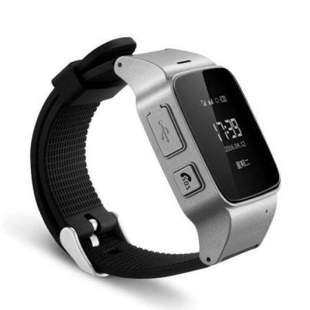 smart_watch_ew100_silver2-500×500