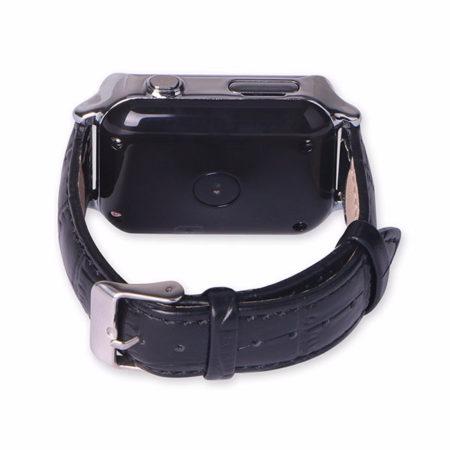 cena-smart-baby-watch-T100
