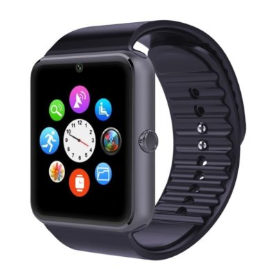 GT08-SIM-Card-GSM-GPRS-Smart-Watch-for-iOS-Android-Cellphone-Silver_800x800