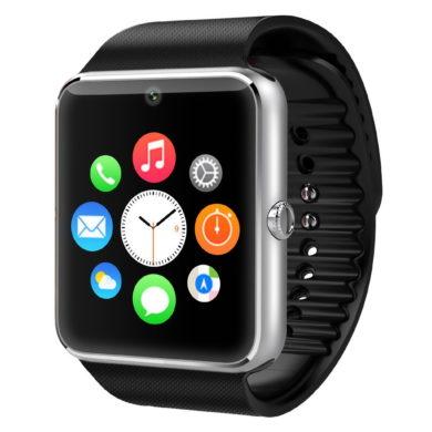 smart-watch-gt08_04jpg
