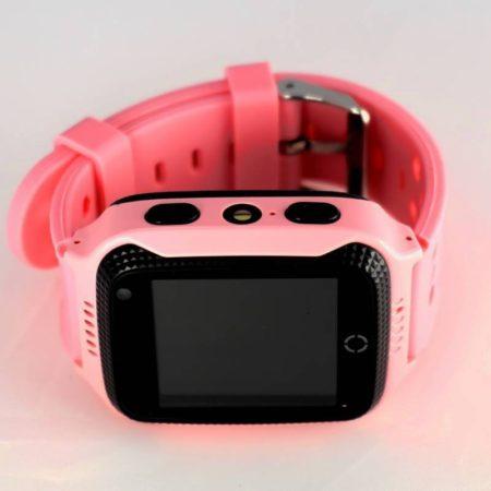 detskie-chasy-s-gps-s-kameroj-i-fonarikom-gw500s-rozovye