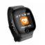 smart-age-watch-ew100s-d100s-04