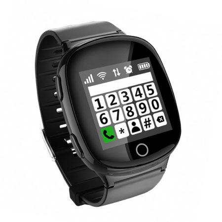 smart-age-watch-ew100s-d100s-05