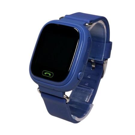 smart-baby-watch-q80-deep-blue__101_