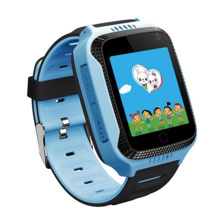 smart_baby_watch_g100_q65_12