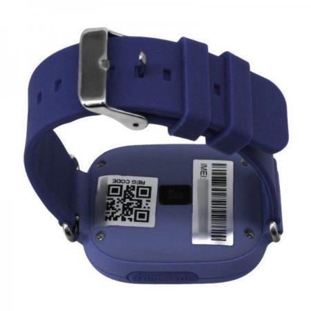 sw-q90-dark-blue2-600×600