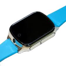 gps-smart-baby-watch-gw1000s-26