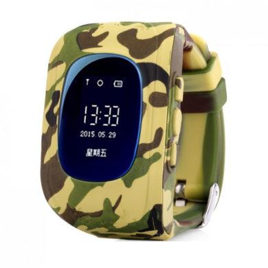 umnye-detskie-chasy-s-gps-q50-smart-baby-watch-military-3