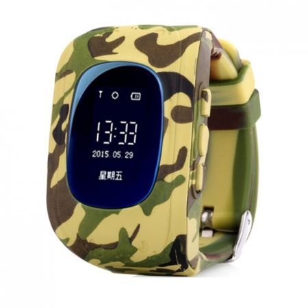 umnye-detskie-chasy-s-gps-q50-smart-baby-watch-military-3