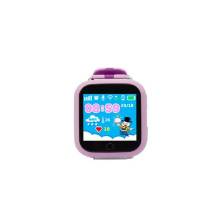 detskie-chasy-smart-baby-watch-gw200s-pink-rozovyeцувцу